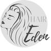 Hair Eden - Salon przedłużania i zagęszczania włosów