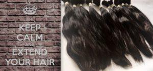 włosy Hair Eden